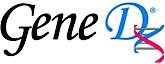 GeneDX's Company logo
