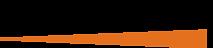 Generac's Company logo