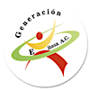 Generacion Exitosa's Company logo