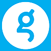 Generactive's Company logo