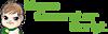 Generador De Memes Online Logo