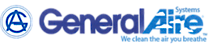 Genairesys's Company logo
