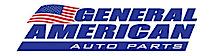 Northamericancarparts's Company logo