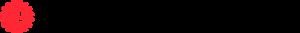 General Assembly's Company logo