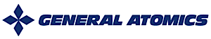 General Atomics's Company logo