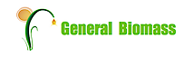 General Biomass's Company logo