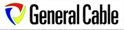 General Cables's Company logo