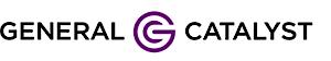 General Catalyst's Company logo