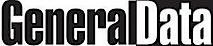 Gds Software's Company logo