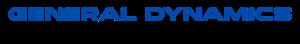 General Dynamics Bath Iron Works's Company logo