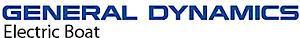 GDEB's Company logo
