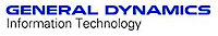 General Dynamics Information Technology, Inc