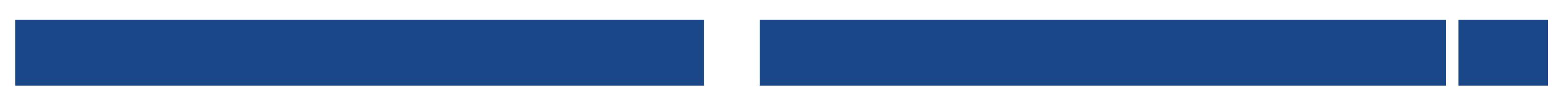 General dynamics corporation программа автоматическая для торговли на форекс рынке