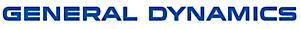 General Dynamics's Company logo