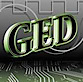 General Electronic Devices's Company logo