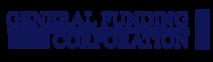 General Funding's Company logo