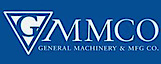 General Machinery & Manufacturing's Company logo