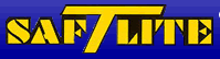 General Manufacturing's Company logo
