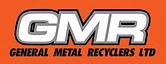 General Metal Recyclers Nz Ltd - Gmr's Company logo
