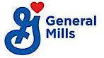 General Mills's Company logo