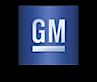 General Motors Overseas Distribution   (Dubai )'s Company logo
