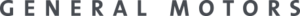 General Motors's Company logo