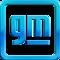 Audi's Competitor - General Motors logo