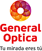 General Optica's Company logo