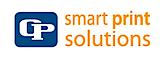 General Printers's Company logo