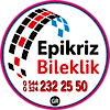 Epikrizbileklik's Company logo