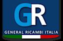 General Ricambi Snc's Company logo