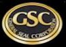 General Seal's Company logo
