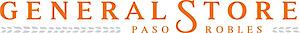 General Store Paso Robles's Company logo