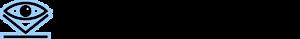 General Vision's Company logo