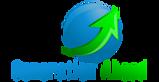 Generation Ahead Marketing's Company logo