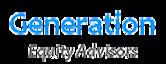 Generation Equity Advisors's Company logo