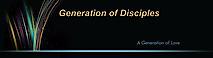 Generationofdisciples's Company logo