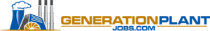 Generationplantjobs's Company logo