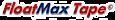 Floorama Flooring Page's Competitor - Generations Flooring logo