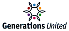 Generations United's Company logo