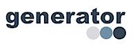 Nakono's Company logo