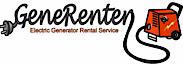 Generenter's Company logo