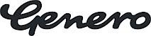 Genero's Company logo