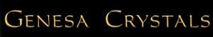Genesa Crystals's Company logo