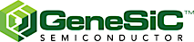 GeneSiC's Company logo
