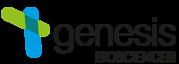Genesis Biosciences's Company logo