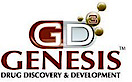 Genesis Biotechnology Group's Company logo