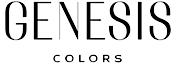 Genesis Colors's Company logo
