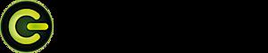 Genesis Computing LLC's Company logo