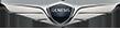 Genesis's Company logo